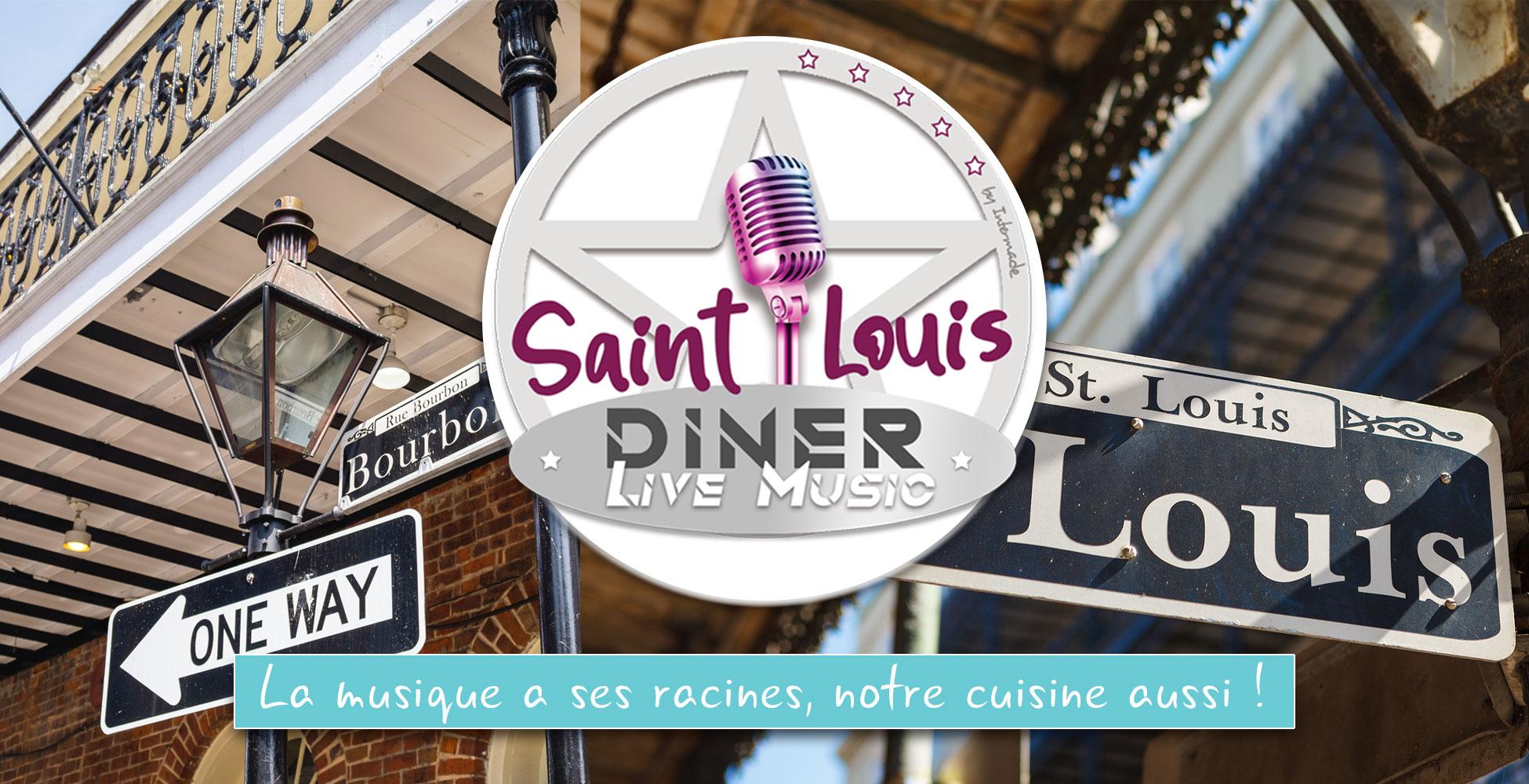 SAINT-LOUIS-DINER-POUR-LIVE-MUSIC