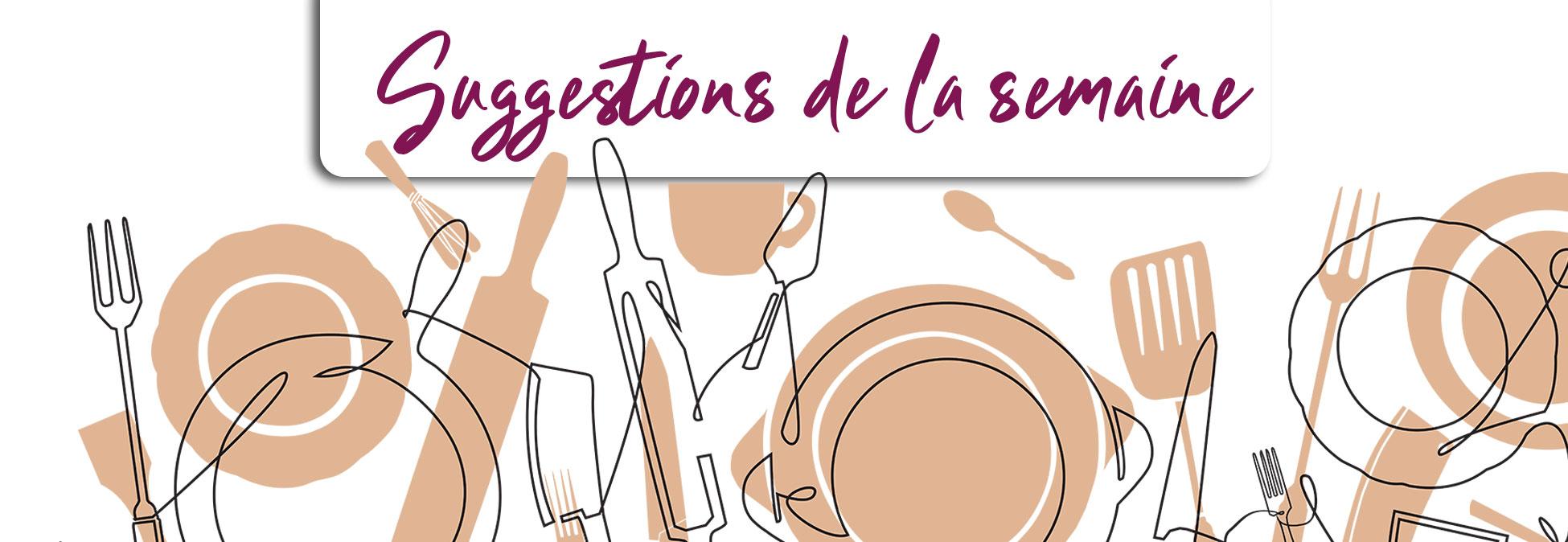 SUGGESTION DE LA SEMAINE SAINT LOUIS DINER LIVE MUSIC RESTAURANT AMERICAIN ISNEAUVILLE
