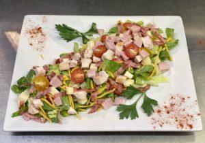 cheif-salad