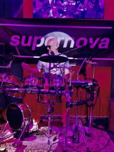 supernova-1
