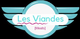 LES-VIANDES